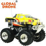 1:43 2.4V/40Mah micro toys rc car made in china,radio control off-road vehicle                                                                                                         Supplier's Choice