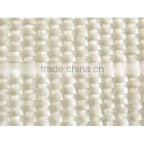 hot sale high quality ceramic fiber clothing