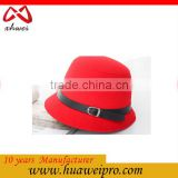 Made in china wholesale beret hat custom visor hats and fishing hats