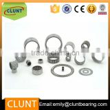 Top grade wholesale high quality stainless steel entiry bushed needle roller bearing K22*26*10