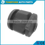 toyota carina parts 48725-12460 control arm bushing for toyota caldina toyota corolla 1987 - 1997