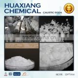 caustic soda flakes / NAOH producer