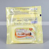 Baby Skincare Wet Wipes