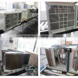 Home Appliances QC Inspection / Air Conditioner Quality Inspection Service in Fuzhou / Product Quality Inspection and Testing