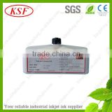 Made in China conductive ink