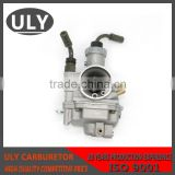 100cc Bajaj Motorcycle Carburetor