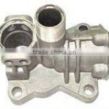 OEM industry product aluminium die casting parts