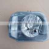 Auto accessories & car body parts & car parts AUTO LAMPS headlight FOR SUZUKI jimny jb23 series