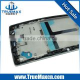 Wholesale Repair Parts Cell Phone Touch Screen for LG G Flex 2 LCD Screen Complete with frame