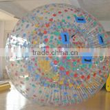 HI quality good price zorb ball for sale,zorb ball for bowling,mini zorb ball