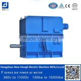 ac motor for bag sewing machine