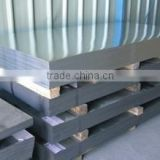 Hot dipped galvanized steel sheet!! hot dipped galvanized steel coil! Standard ISO Approved galvanized steel coil