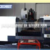 VMC-1690 wood cnc milling machine made in china                                                                         Quality Choice