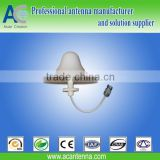 Ceiling mount CDMA/GSM Mobile Phone Antenna