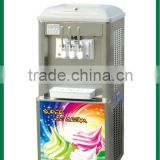 BQL922A CE Approved Good Quality Icecream Machine Maker