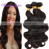 Very Thick Bottom Large Stock Hair Factory malaysian hair