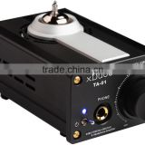 XDUOO TA-01 HiFi 24Bit / 192KHz USB DAC + Tube Headphone Amplifier