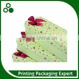 SUPER BIG ROSE FOLOWER CARDBOARD PRINTING PAPER BOX FOR VALENTINAS DAY