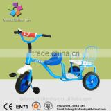 2016 Baby Tricycles Car, Baby Twins Tricycle, kids Tricycle for sale