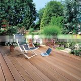 newteck 2015 HOT sale wood plastic decking!/composite flooring /WPC Parquet/good price and high quality!1