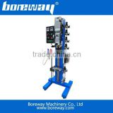 Diamond Core Drill Welding Machine Racks