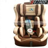 baby car basket portable baby car seats infant safety car seat infant baby protect seat chair for baby auto carrier