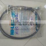 INQUIRY ABOUT J08C J08CT TSK DSK transmission shift cable with ball joint for HINO 500 truck
