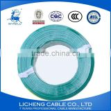aluminum conductor PVC Insulated building electric wire and cable -BLV(120mm2)