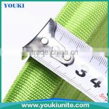 2.5cm high quality colored correction tape