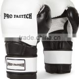 Boxing Gloves With S2 Power Gel System