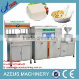 Commercial Soya milk tofu machine with best price