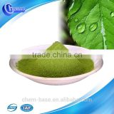 Best Quality Asian Sodium Copper Chlorophyllin, Cas 65963-40-8, soluble dark green powder
