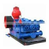Mud Pump,price mud pump