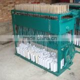 candle making machine on sale, candle making machine for industrial use