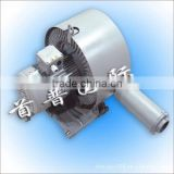 High Quality EHS-529L 50HZ High-pressure Thres Phase Industrial air pump aquarium Blower