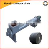 NEWEEK commercial factory use handy Electric roller belt conveyor chain
