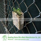 Hot Sales Aluminum Wire Fence In 2015