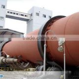 High quality New Type Cement Rotary Kiln /Limestone Rotary Kiln/lime rotary kiln malaysia