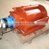 3 ton Winch for ship marine winch, boat fishing, anchor, capstan, hoist, crane, wrecker, trawl