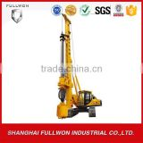 SEENWON SW220D tube well drilling rig