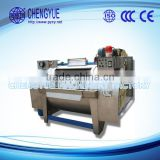 industrial washing machine carpet washing machine