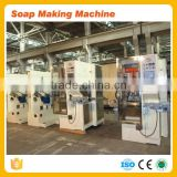 Small Capacity Bath Soap Making Machine,Soap Production Machine,Soap Making Kit