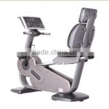 FT-6806R Recumbent Bike