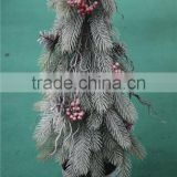 most realistic fake christmas tree buy a artificial christmas tree