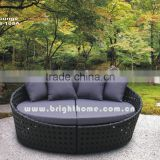 Used Rattan Furniture(China) Outdoor