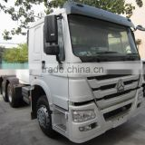 Low price sale for China heavy truck sinotruk howo tow truck with high quality made in CHina