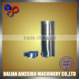 Dalian OEM/ODM High Precision aluminium welding parts