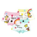 kid girl model underwear,kid size thong,children panties