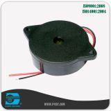 85db Car back up piezo transducer buzzer beeper