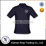 Low Price Custom Cheap Favorites Compare Mens bowling polo shirts